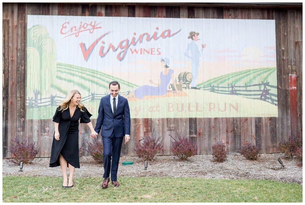 Winery at Bull Run Engagement_0002.jpg