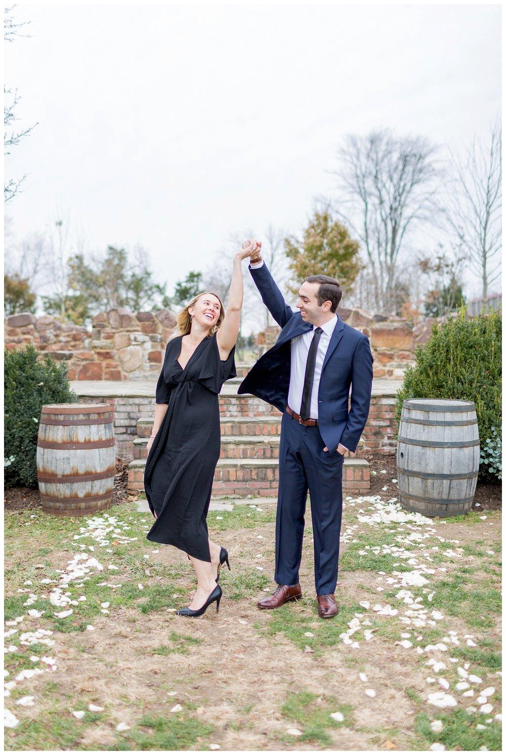 Winery at Bull Run Engagement_0008.jpg