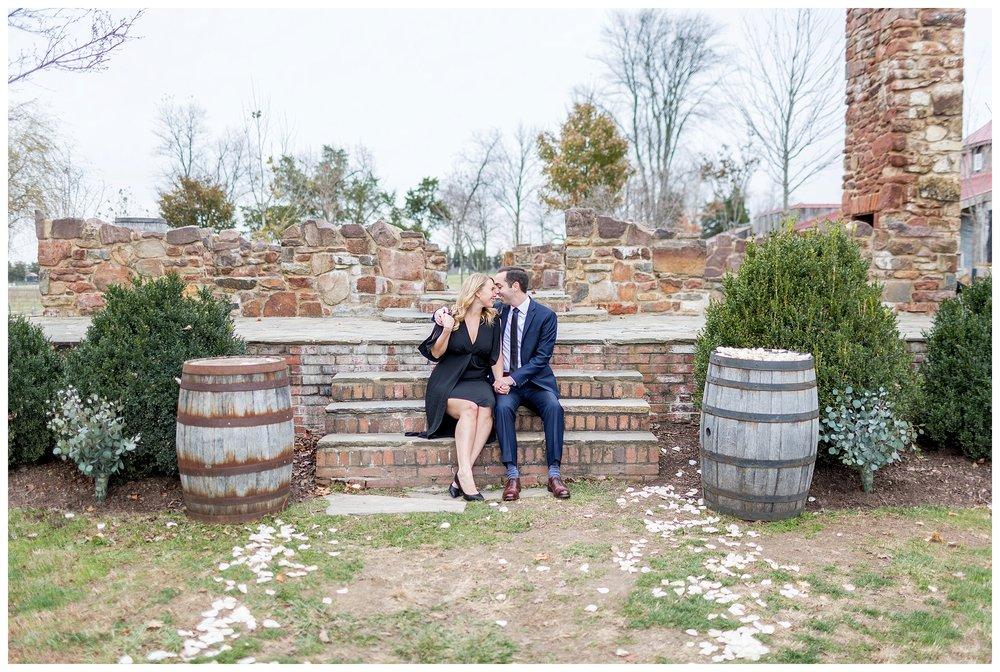 Winery at Bull Run Engagement_0010.jpg