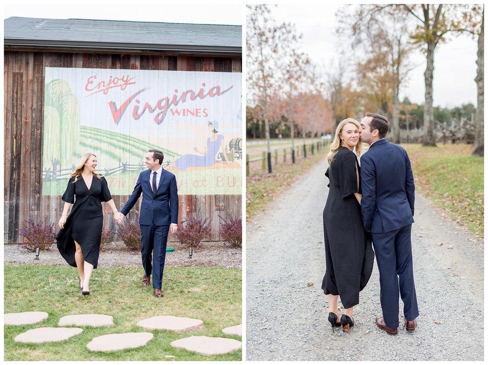 Winery at Bull Run Engagement_0017.jpg