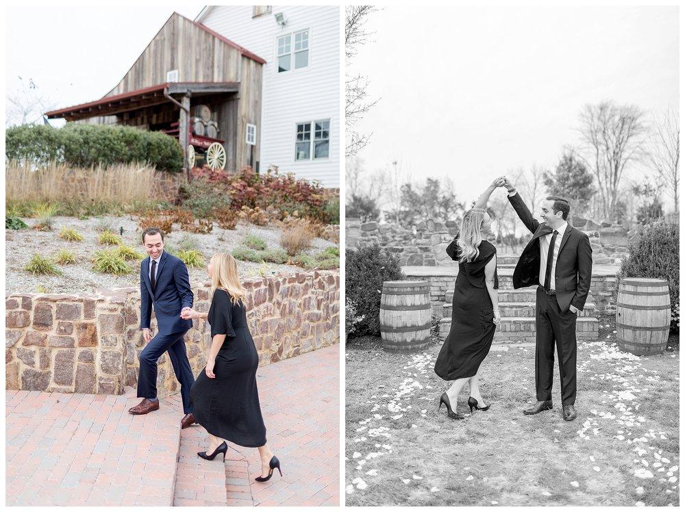 Winery at Bull Run Engagement_0021.jpg