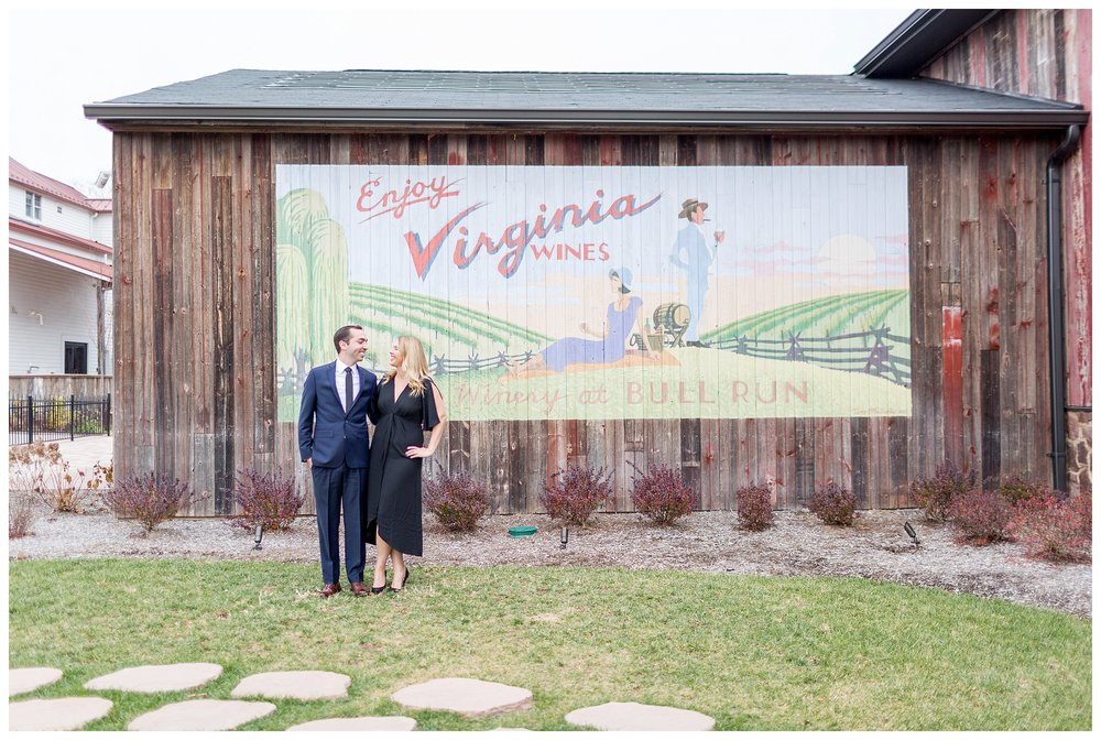 Winery at Bull Run Engagement_0026.jpg