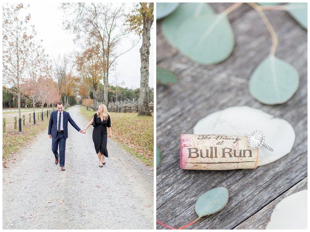 Winery at Bull Run Engagement_0030.jpg