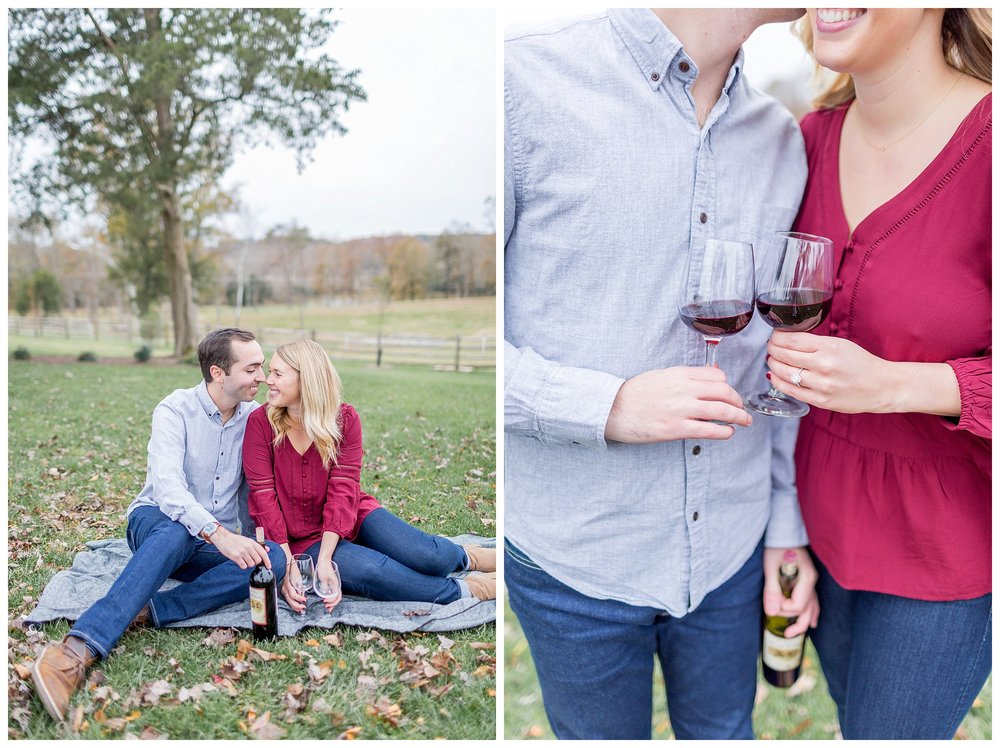 Winery at Bull Run Engagement_0034.jpg