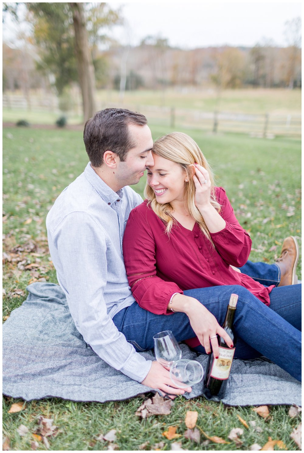 Winery at Bull Run Engagement_0033.jpg
