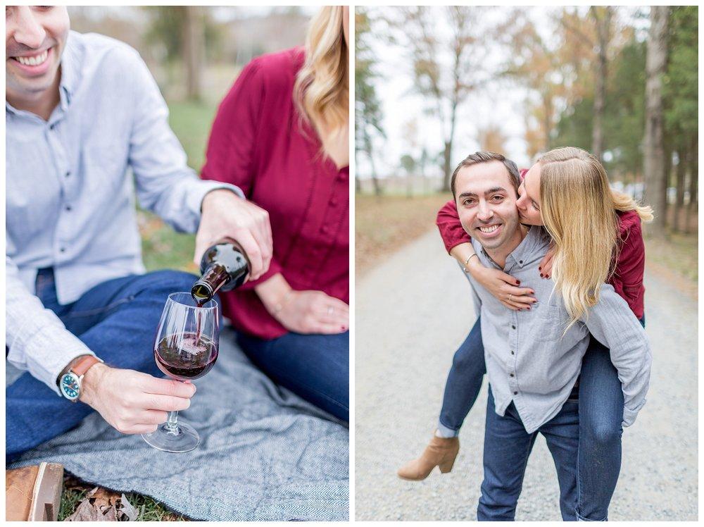Winery at Bull Run Engagement_0036.jpg