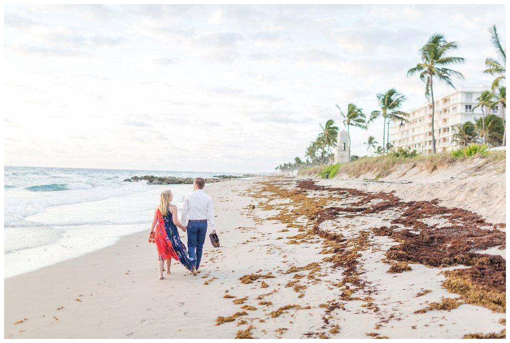 Palm Beach Florida Engagement Session_0009.jpg