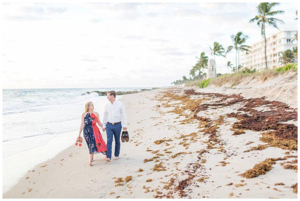 Palm Beach Florida Engagement Session_0016.jpg