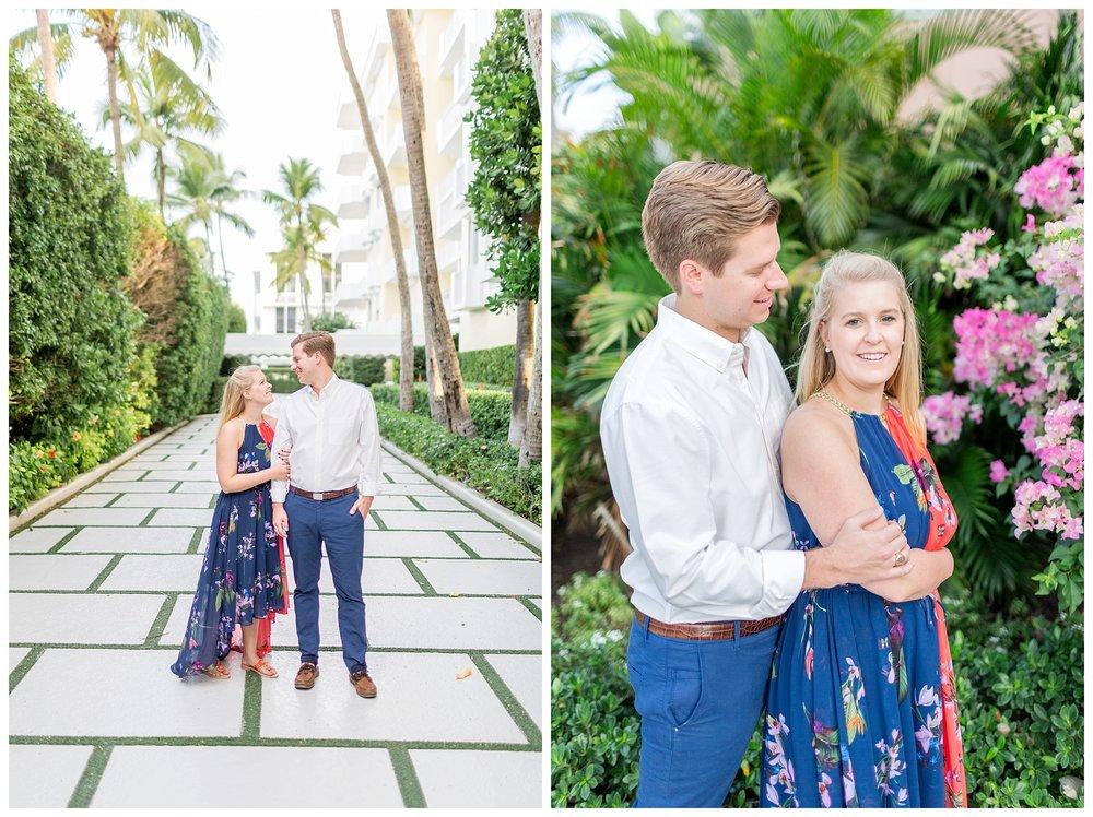 Palm Beach Florida Engagement Session_0021.jpg