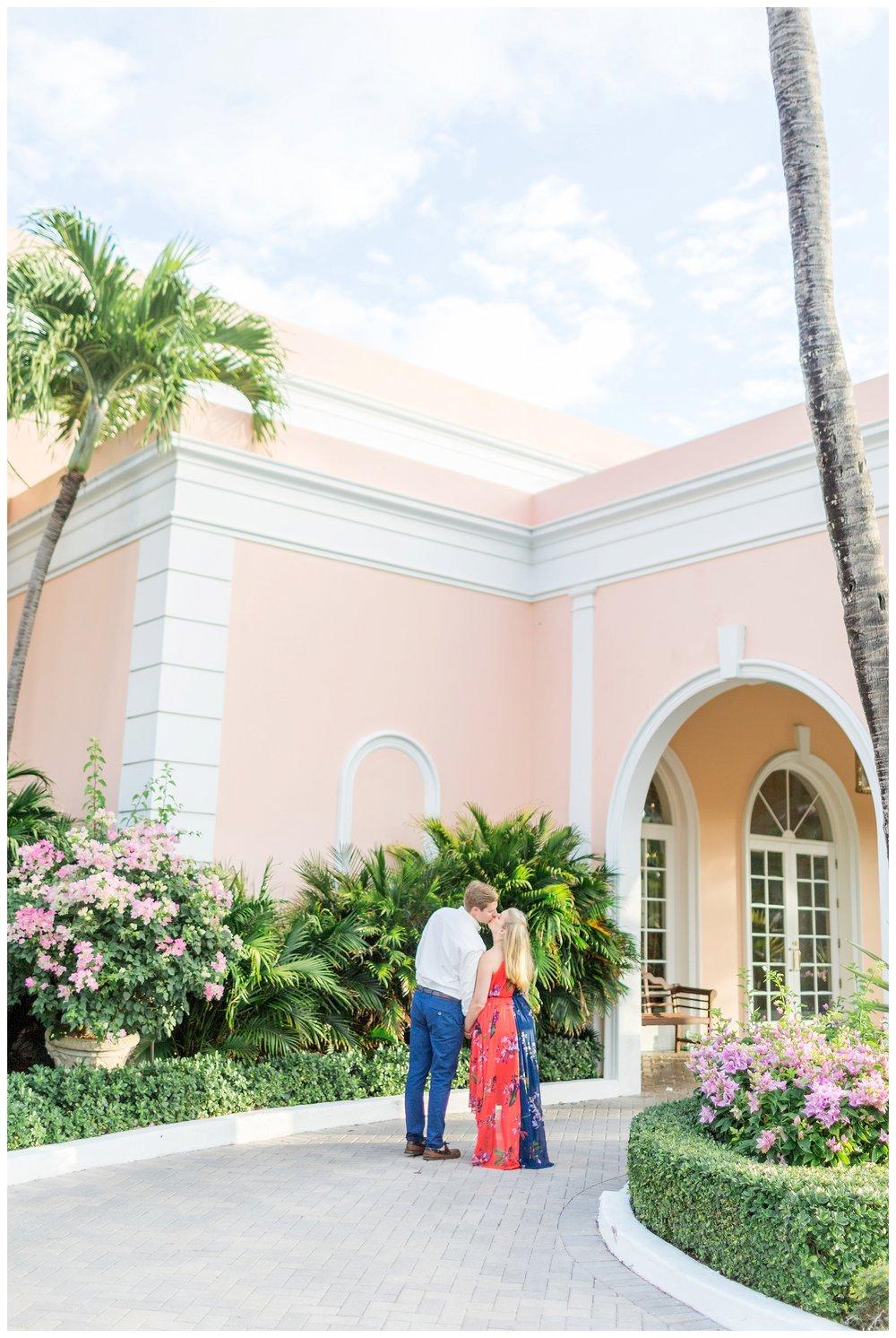 Palm Beach Florida Engagement Session_0022.jpg