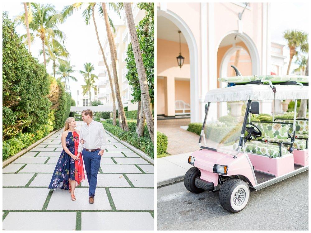 Palm Beach Florida Engagement Session_0023.jpg