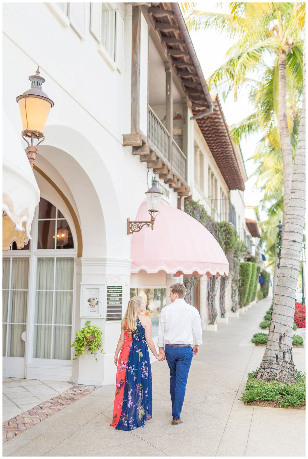 Palm Beach Florida Engagement Session_0024.jpg