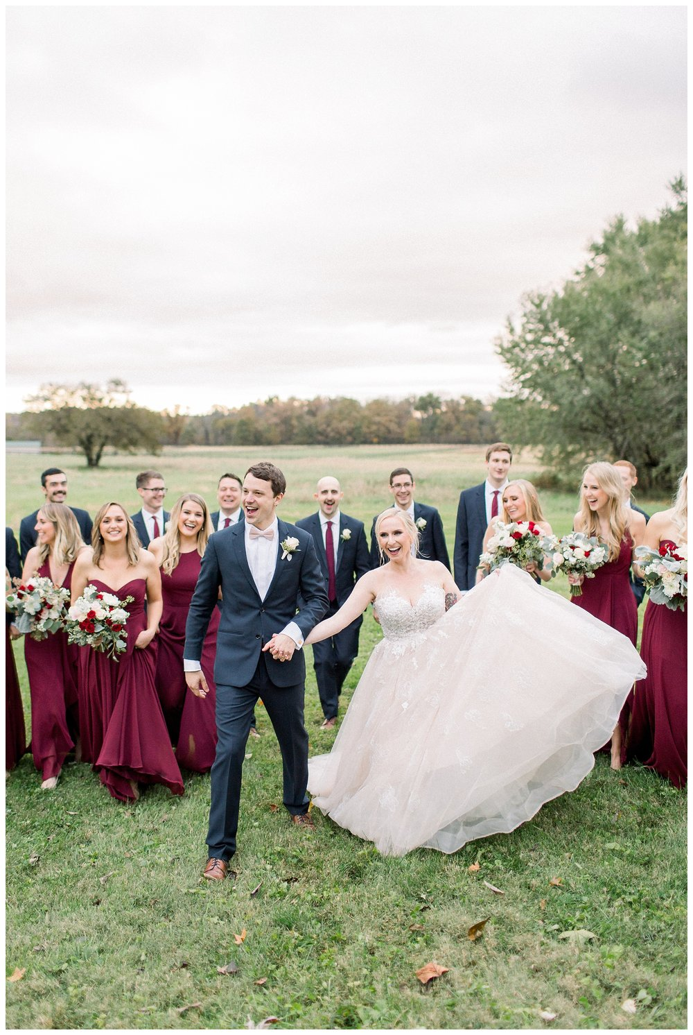 Whitehall Estate Wedding | Northern Virginia Wedding Photographer Kir Tuben_0000.jpg