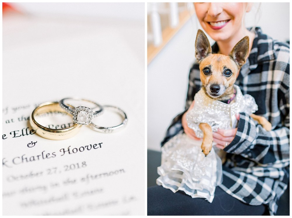 Whitehall Estate Wedding | Northern Virginia Wedding Photographer Kir Tuben_0003.jpg