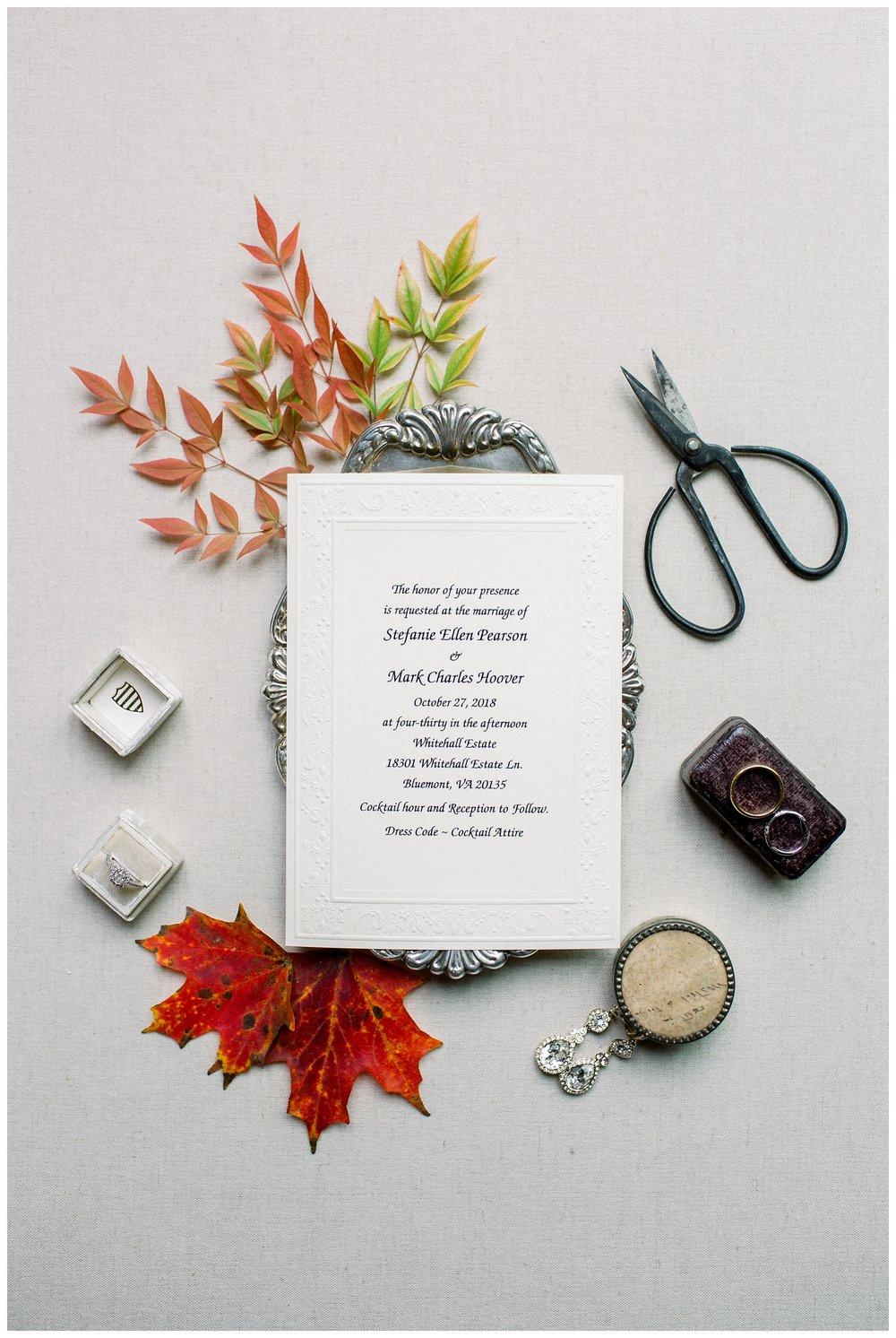 Whitehall Estate Wedding | Northern Virginia Wedding Photographer Kir Tuben_0002.jpg