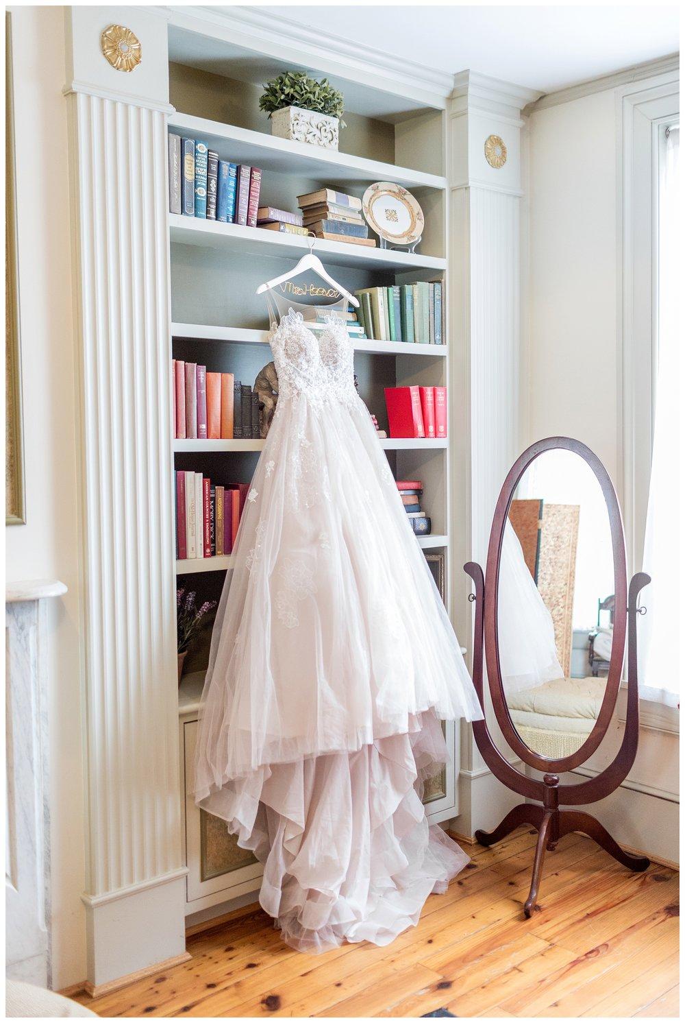 Whitehall Estate Wedding | Northern Virginia Wedding Photographer Kir Tuben_0012.jpg