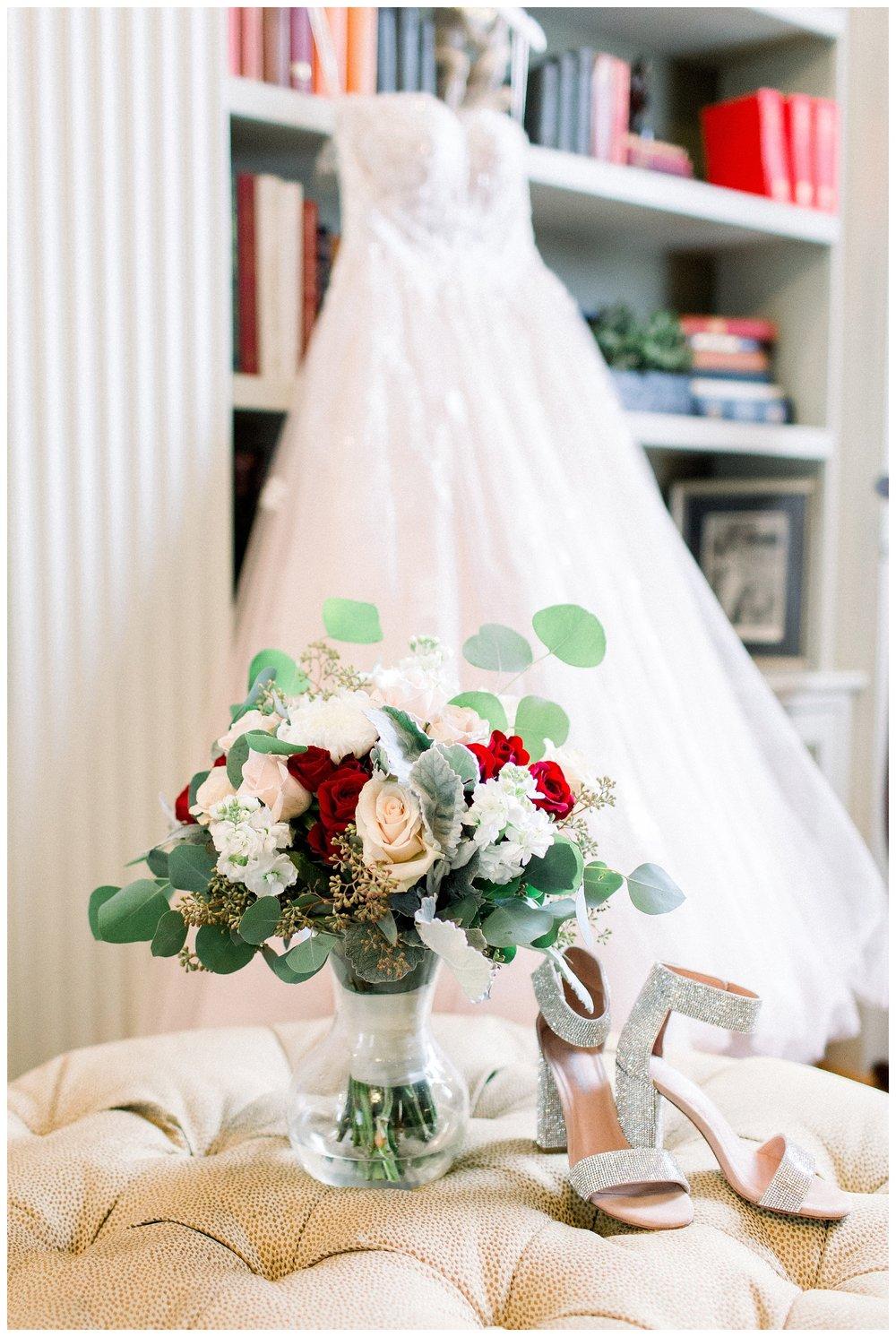 Whitehall Estate Wedding | Northern Virginia Wedding Photographer Kir Tuben_0014.jpg