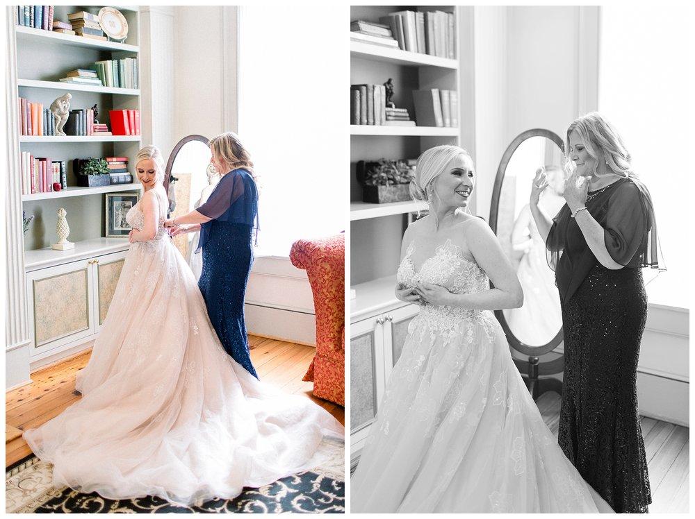 Whitehall Estate Wedding | Northern Virginia Wedding Photographer Kir Tuben_0018.jpg