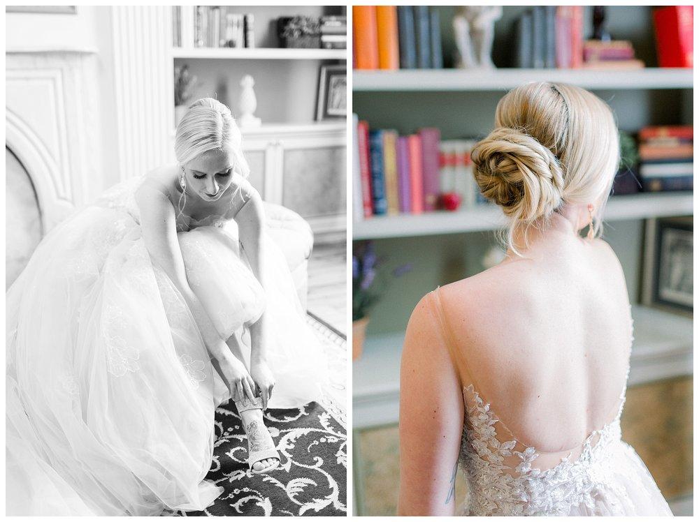 Whitehall Estate Wedding | Northern Virginia Wedding Photographer Kir Tuben_0020.jpg