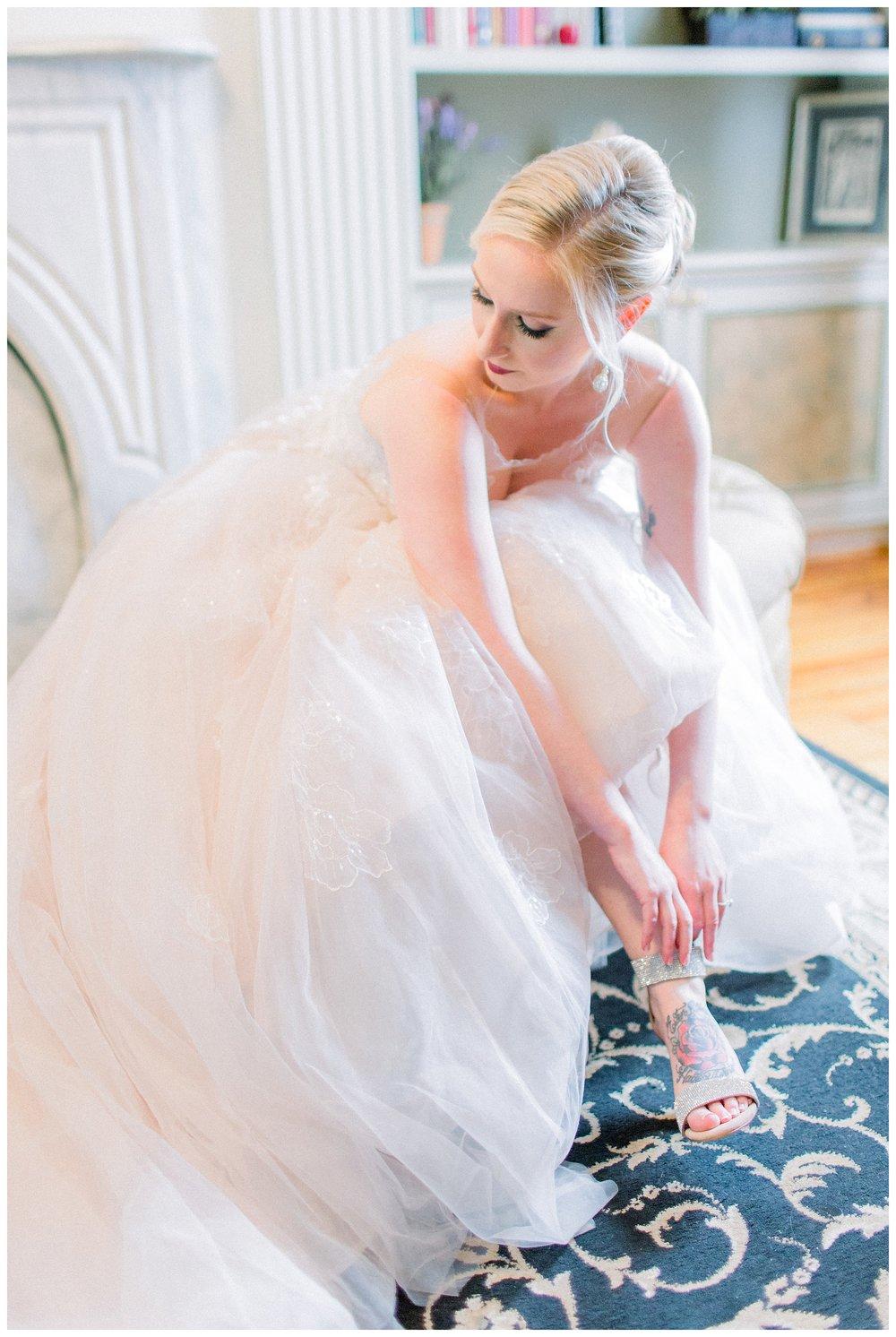 Whitehall Estate Wedding | Northern Virginia Wedding Photographer Kir Tuben_0021.jpg