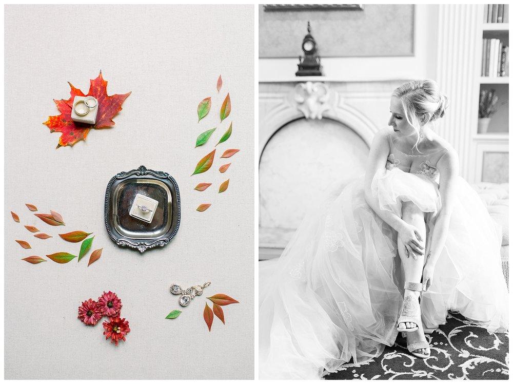 Whitehall Estate Wedding | Northern Virginia Wedding Photographer Kir Tuben_0024.jpg