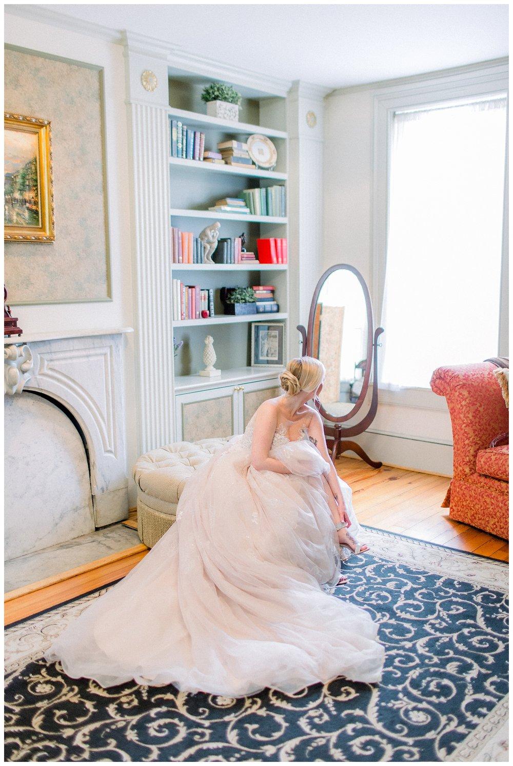 Whitehall Estate Wedding | Northern Virginia Wedding Photographer Kir Tuben_0023.jpg