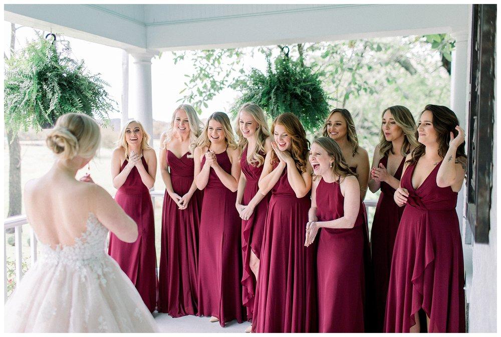 Whitehall Estate Wedding | Northern Virginia Wedding Photographer Kir Tuben_0030.jpg