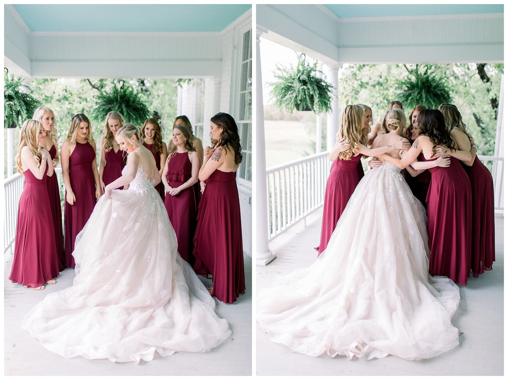 Whitehall Estate Wedding | Northern Virginia Wedding Photographer Kir Tuben_0031.jpg