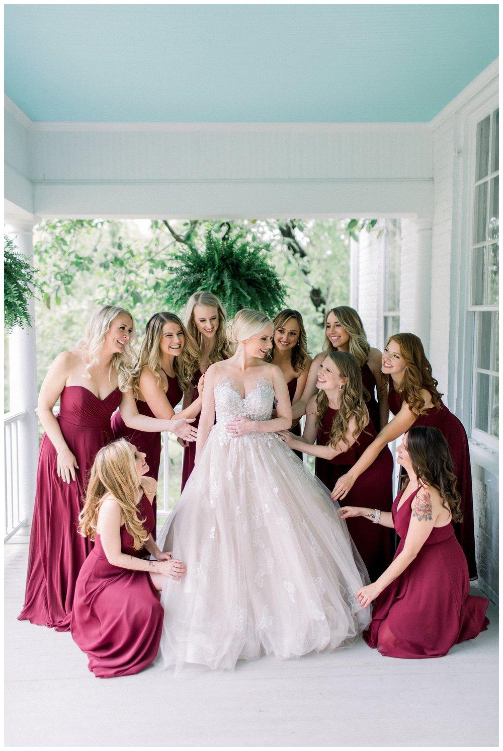 Whitehall Estate Wedding | Northern Virginia Wedding Photographer Kir Tuben_0032.jpg