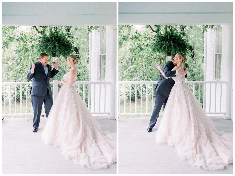 Whitehall Estate Wedding | Northern Virginia Wedding Photographer Kir Tuben_0034.jpg