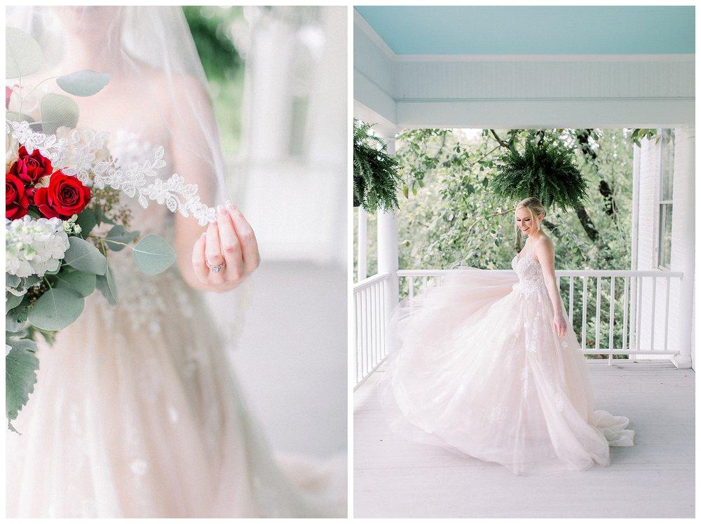 Whitehall Estate Wedding | Northern Virginia Wedding Photographer Kir Tuben_0037.jpg