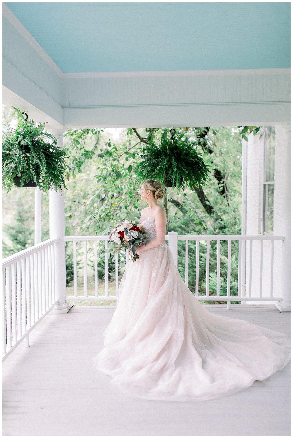 Whitehall Estate Wedding | Northern Virginia Wedding Photographer Kir Tuben_0036.jpg