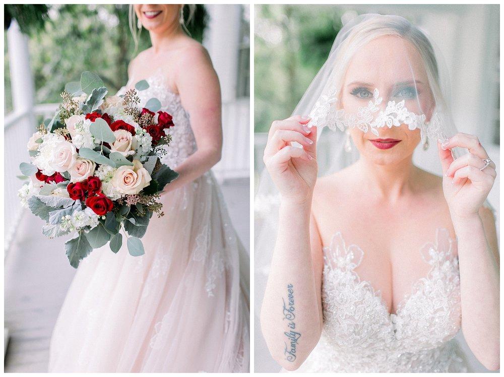 Whitehall Estate Wedding | Northern Virginia Wedding Photographer Kir Tuben_0039.jpg
