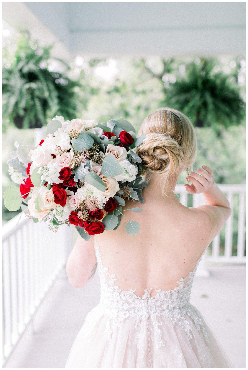 Whitehall Estate Wedding | Northern Virginia Wedding Photographer Kir Tuben_0038.jpg