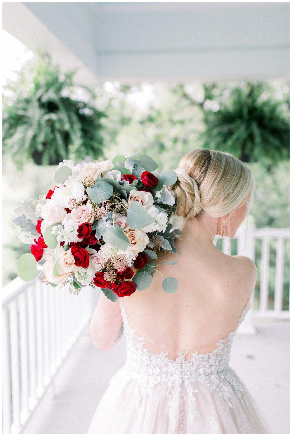 Whitehall Estate Wedding | Northern Virginia Wedding Photographer Kir Tuben_0040.jpg