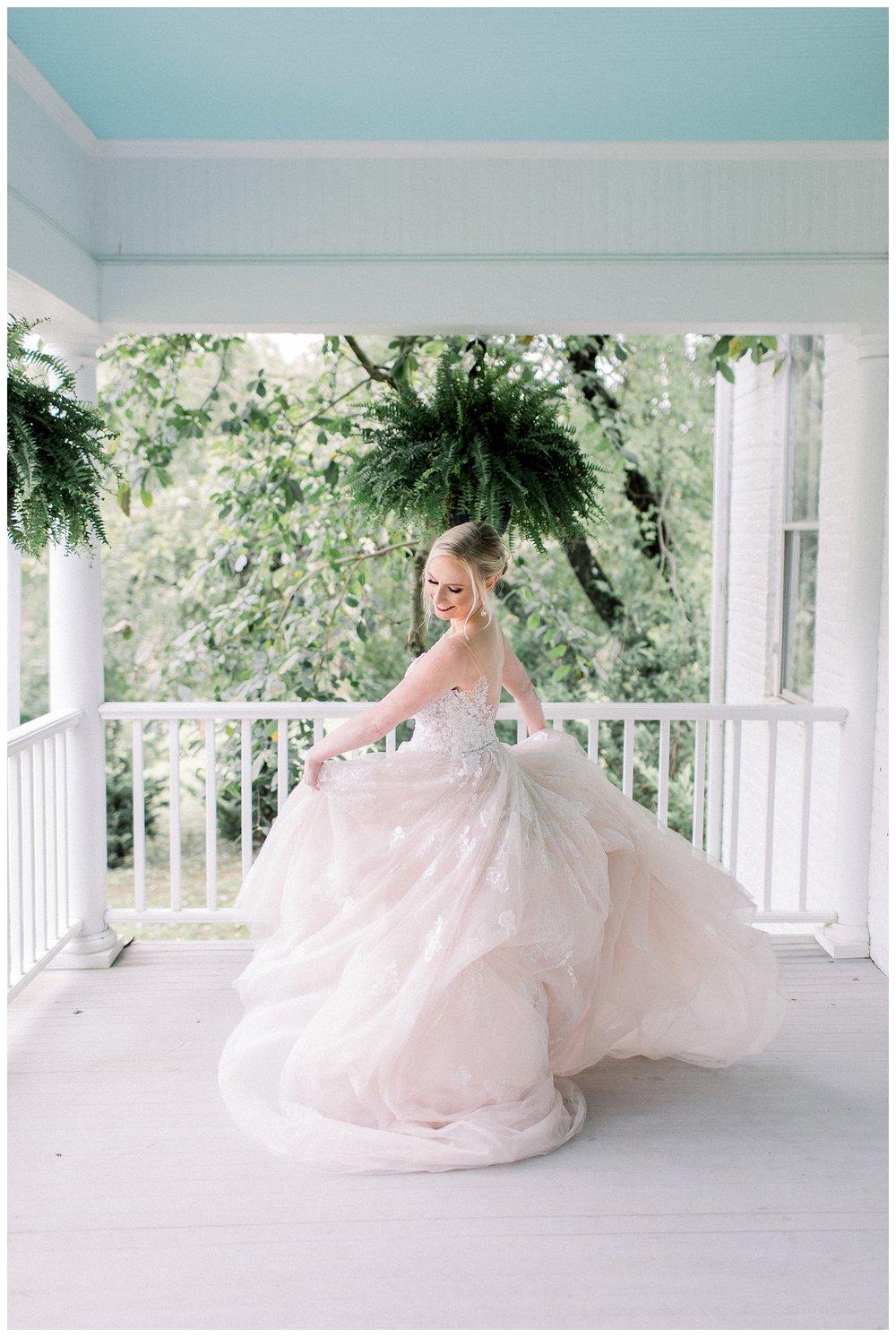 Whitehall Estate Wedding | Northern Virginia Wedding Photographer Kir Tuben_0041.jpg