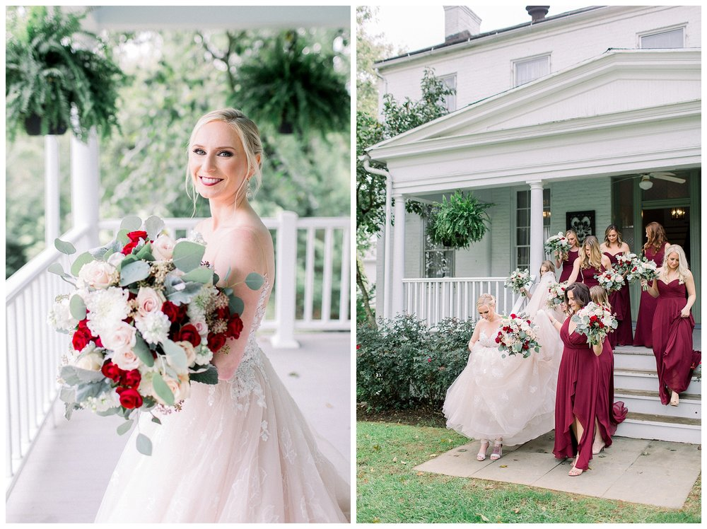 Whitehall Estate Wedding | Northern Virginia Wedding Photographer Kir Tuben_0042.jpg