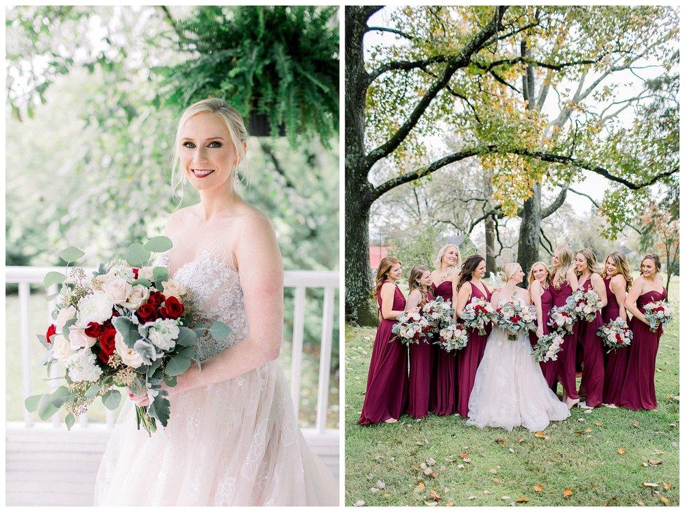 Whitehall Estate Wedding | Northern Virginia Wedding Photographer Kir Tuben_0044.jpg