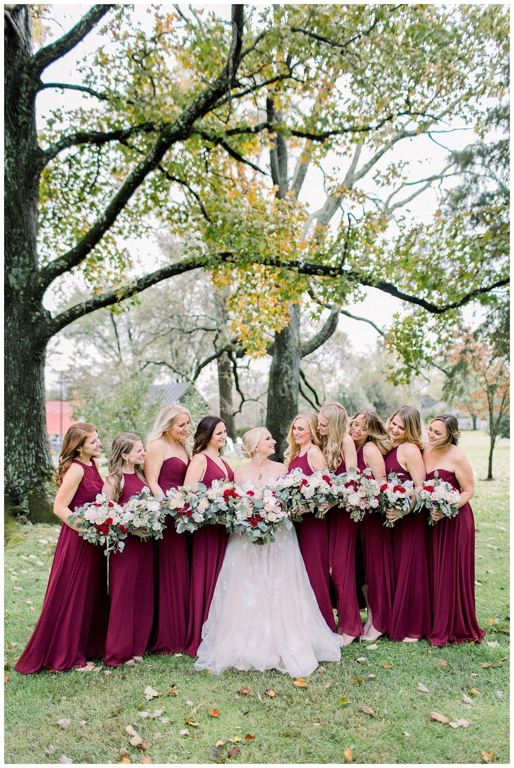 Whitehall Estate Wedding | Northern Virginia Wedding Photographer Kir Tuben_0043.jpg