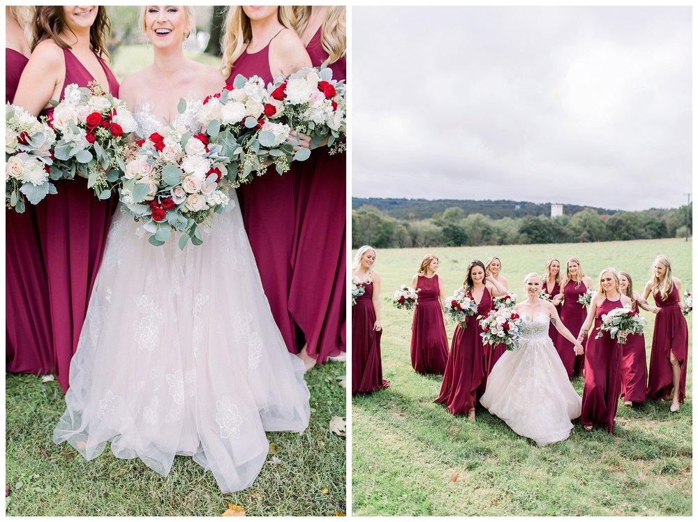 Whitehall Estate Wedding | Northern Virginia Wedding Photographer Kir Tuben_0046.jpg