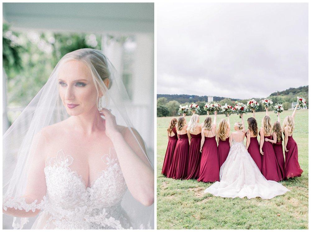 Whitehall Estate Wedding | Northern Virginia Wedding Photographer Kir Tuben_0048.jpg