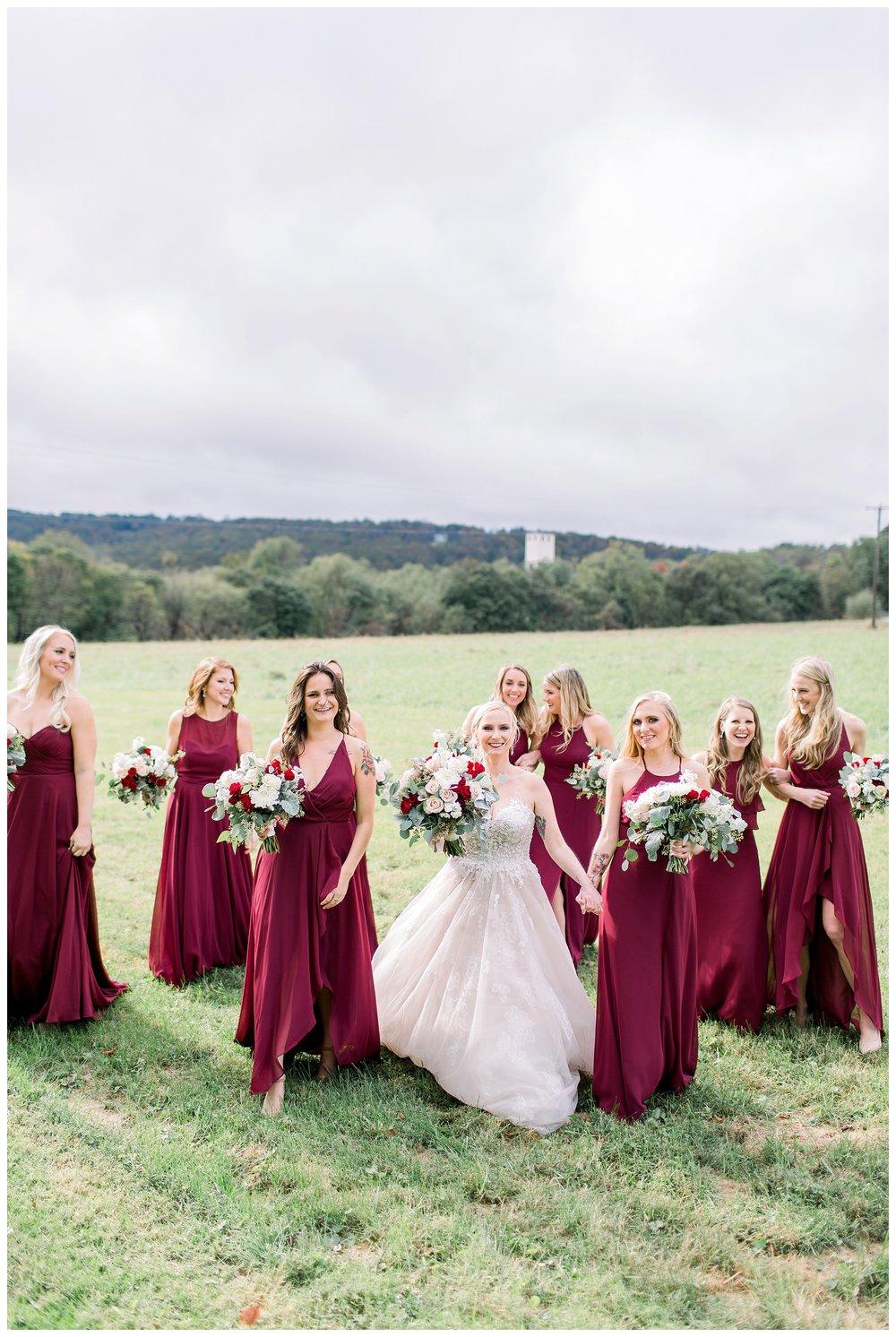Whitehall Estate Wedding | Northern Virginia Wedding Photographer Kir Tuben_0049.jpg