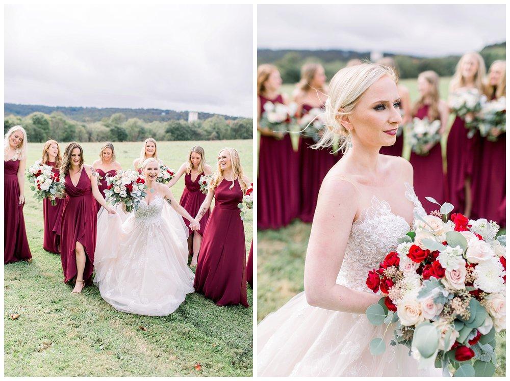 Whitehall Estate Wedding | Northern Virginia Wedding Photographer Kir Tuben_0050.jpg