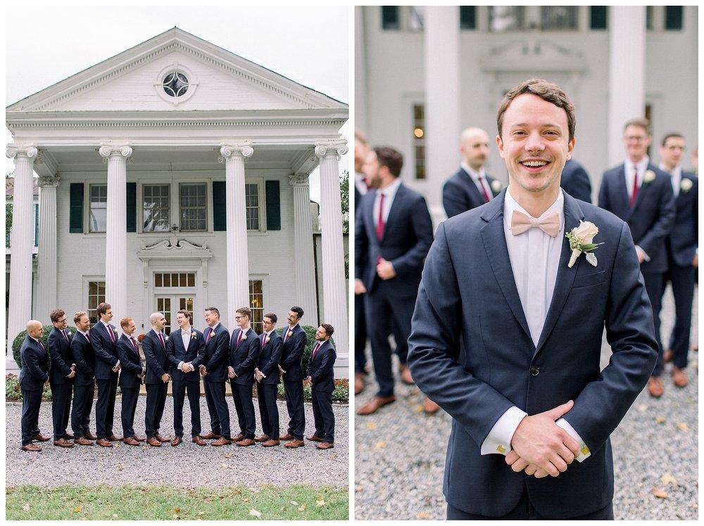 Whitehall Estate Wedding | Northern Virginia Wedding Photographer Kir Tuben_0052.jpg