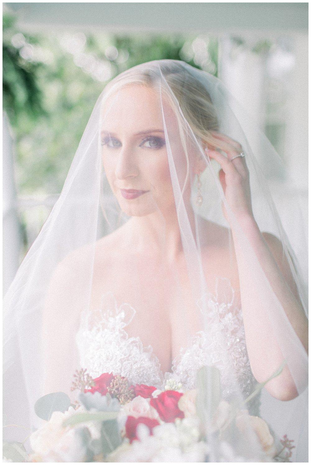 Whitehall Estate Wedding | Northern Virginia Wedding Photographer Kir Tuben_0051.jpg