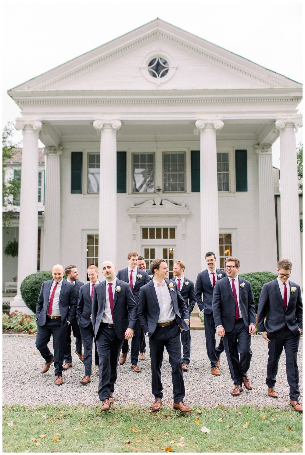 Whitehall Estate Wedding | Northern Virginia Wedding Photographer Kir Tuben_0053.jpg