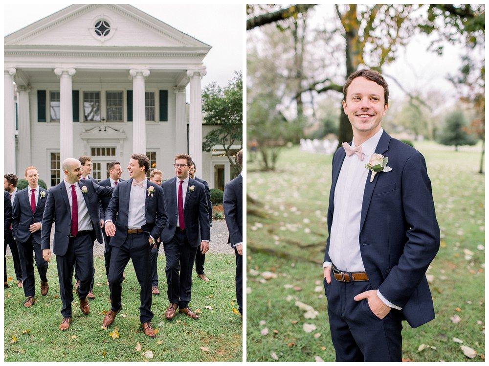 Whitehall Estate Wedding | Northern Virginia Wedding Photographer Kir Tuben_0058.jpg