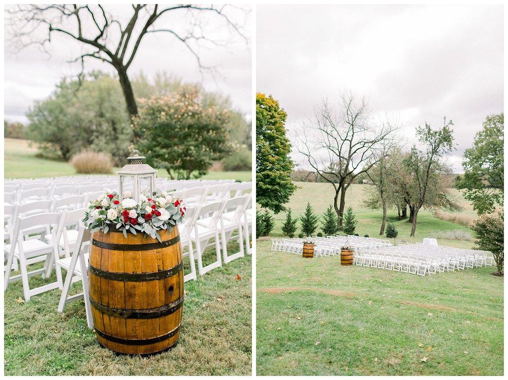 Whitehall Estate Wedding | Northern Virginia Wedding Photographer Kir Tuben_0060.jpg
