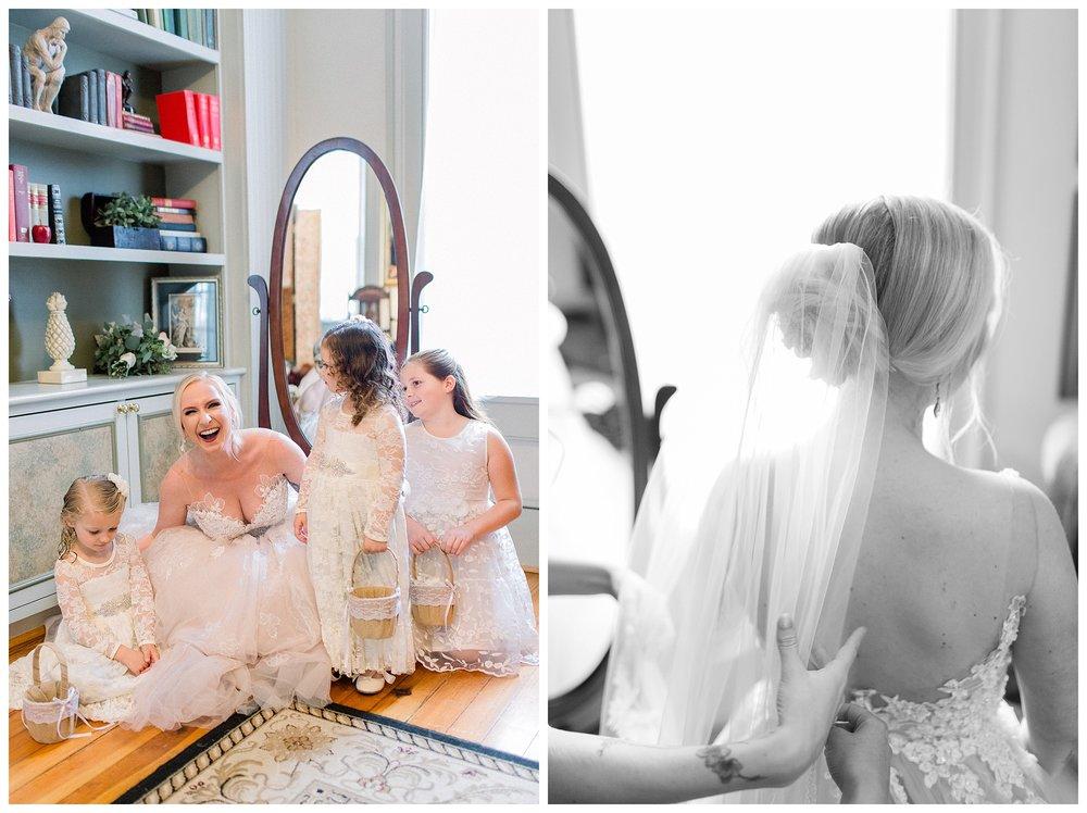 Whitehall Estate Wedding | Northern Virginia Wedding Photographer Kir Tuben_0062.jpg