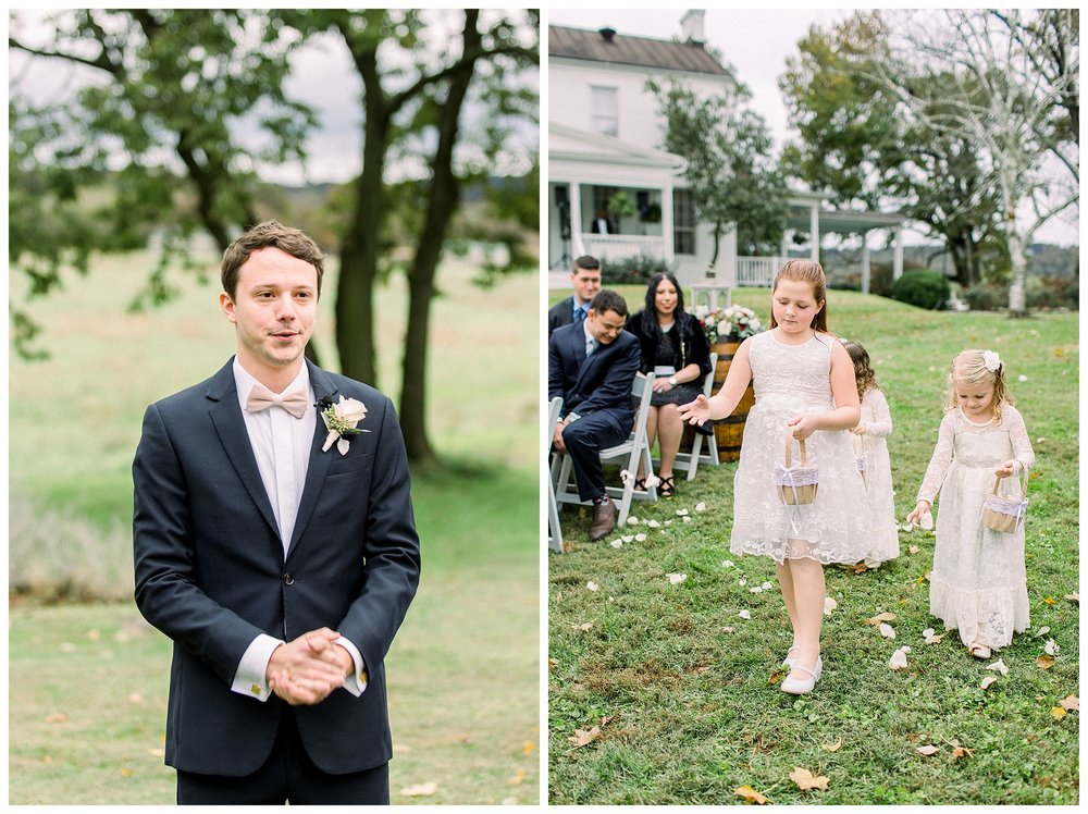 Whitehall Estate Wedding | Northern Virginia Wedding Photographer Kir Tuben_0063.jpg